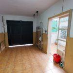 Casa adosada con terraza en Trujillanos (5)