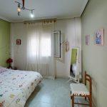 Casa adosada con terraza en Trujillanos (7)