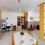 Casa adosada con terraza en Trujillanos (9)