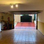 Chalet adosado con patio en Mérida Norte (12)