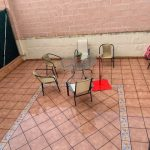 Chalet adosado con patio en Mérida Norte (14)