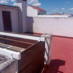 Chalet con terraza en Mérida Sur (12)