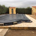 Chalet en San Marcos Almendralejo (3)