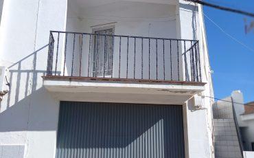 Piso en calle Peñas San Pedro de Mérida
