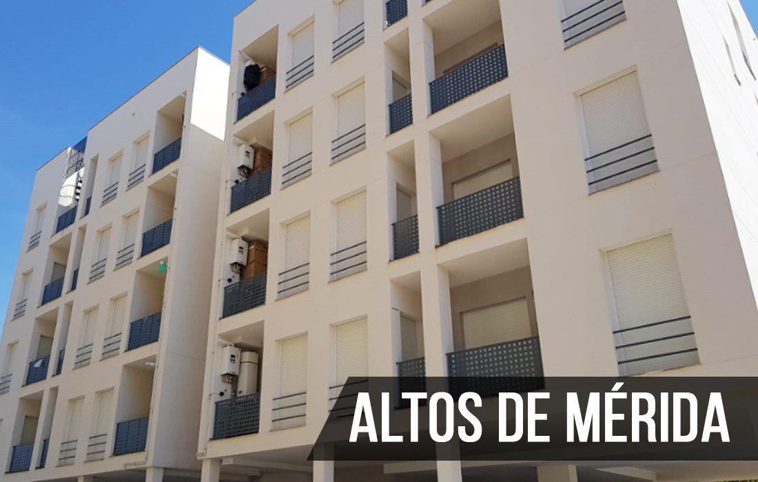 Portada altos Mérida